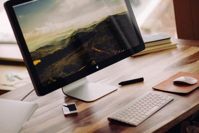 まとめ:MacBook proが熱い時の対処法
