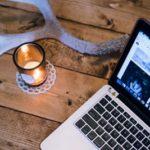 MacBook proが熱い時の対処法【4選】