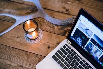 Macbook proが暑い時の対処法