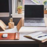 MacBook Pro/Air・持ち運びと収納ができるスタンド【おすすめ6選】