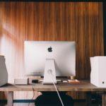 Macパソコンの特徴を知ろう!魅力や優れているおススメの点を紹介!