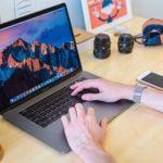 【なぜMacBook Proはエンジニアに人気なのか】プログラミングを学ぶオススメのスペックや魅力の理由を紹介