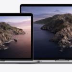 【必見】MacBook Pro 16インチよりPro 13インチの方が良い理由6選
