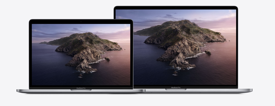 MacBook Pro16インチの使用用途は?!購入の目的について【徹底解説】