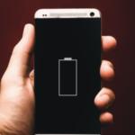 モバイルバッテリーはどれくらい充電できるの?もつの?【徹底解説】
