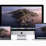 MacBook Pro16インチはiMacの代わりになる?Webデザイナー比較してみた