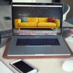 MacBook Pro 16インチと13インチ購入するならどっちがいいのか【Webエンジニアが検討してみた】