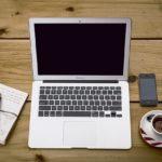 【必見】プログラミングを始めるならMacBook Air 2020がオススメな理由5選