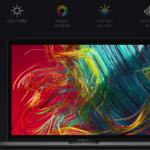 最新のMacBook Pro13インチは2020年に発売されるの?アップデート内容は?