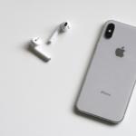 【知らないと損する!】Apple初売りでAirPodsを買うと3,000円還元される