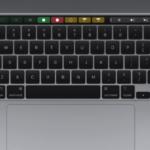 【最新】MacBook Pro16に適したおすすめキーボードカバー