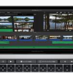 【重要】MacBookで動画編集をしたい!必要なスペックを教えて欲しい方は必見!!