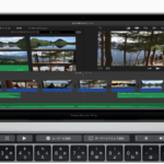 MacBook Proの動画編集に必要なスペックを徹底紹介!【初心者必見】