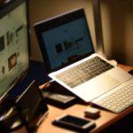MacBook動画編集でおすすめなマウス+キーボード【必須な商品3選】