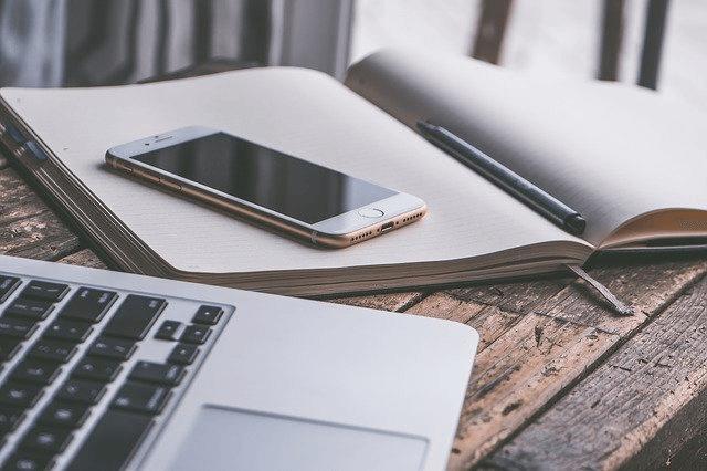 モバイルバッテリー使えない時の対処方法9選:まとめ