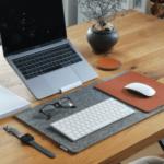 MacBook Pro16スタンド4選!おすすめの肩こり防止や放熱性向上