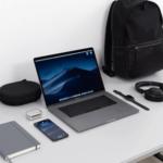 MacBook Pro16インチは6コアと8コアどっちがいいの?徹底比較してみた