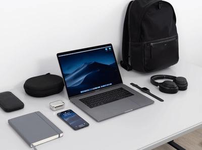 【必見】動画編集しないならMacBook Proは買わない方がいいのか:まとめ