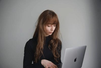 MacBook Pro 2020の予想をガジェット系ブロガーが書いていく