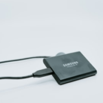 【2020年】MacBook Air/Proおすすめ外付けSSD【4選】128GB〜1TBまで!