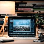 MacBook Pro 動画編集できる!?どれくらいのスペックが必要なのか