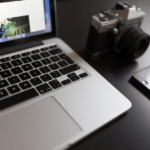 MacBook Airおすすめの動画編集ソフト4選【無料・有料】