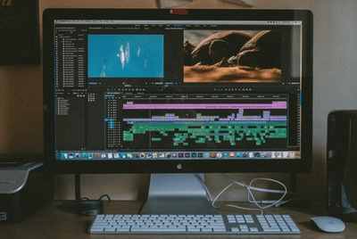 まとめ:MacBook Airは動画編集に向いているのか!?動画編集が趣味の僕が徹底解説
