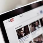 YouTube用に動画編集はMacBook Proがおすすめ!【必要スペックを徹底紹介】