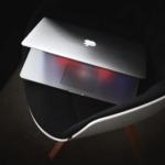 MacBook  Air/Pro初心者におすすめ選び方【損しない買い方を紹介!】