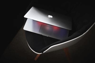 MacBookで動画編集する場合に必要なメモリはどれくらいなのかを、動画編集が趣味の僕が徹底解説