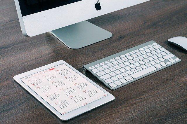 まとめ:【重要】iPadの充電器が熱い!大丈夫なの?対処方法は!?