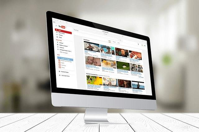 YouTube用に動画編集を行うならMacBook Proがおすすめ!?必要スペックなどを徹底紹介:まとめ