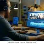 MacBookの動画編集に必要なメモリはどれくらいなのか?【動画編集が趣味の僕が徹底解説】