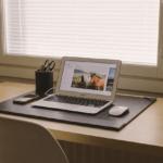 MacBook Airで動画編集するのは重いのか?重たい場合の対処方法【3選】