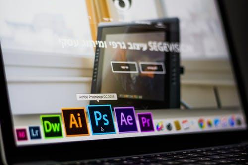 【第4位】Adobe Premiere Pro