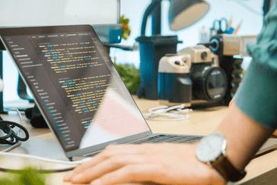 プログラミングでモチベーションを上げる方法7選