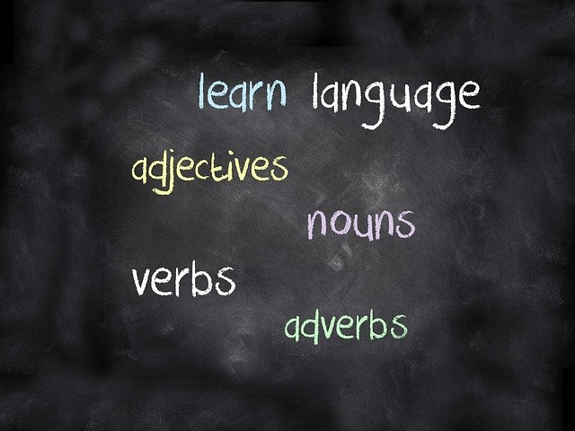 独学おすすめの言語3選