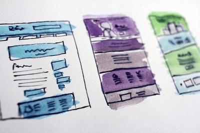 デザインの本質について学ぶのにおすすめな本【2選】