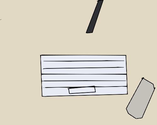 在宅勤務おすすめのキーボード【8選】【有線・無線・消音・バックライト】