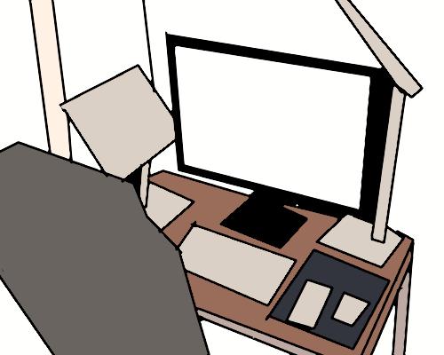 テレワークにおすすめのmac【6選:リモートワークにもおすすめ!】