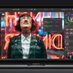 【最新】MacBook Pro 13 2020のスペック旧型と比較してみた