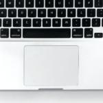 MacBook Proのファンがうるさいときの対処法【6選】