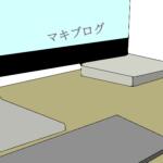 Mac各モデルのストレージおすすめ容量について【MacBook・iMac・miniなど】