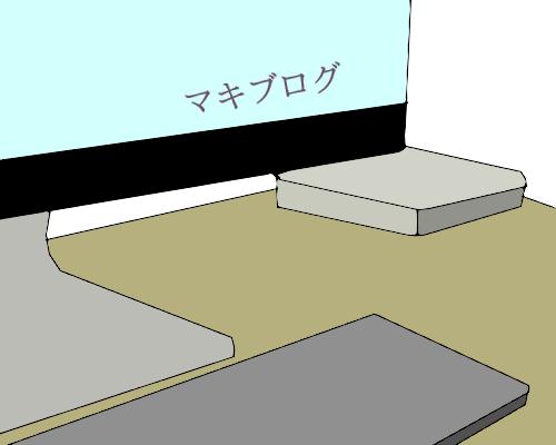 Mac Miniおすすめストレージは256GB