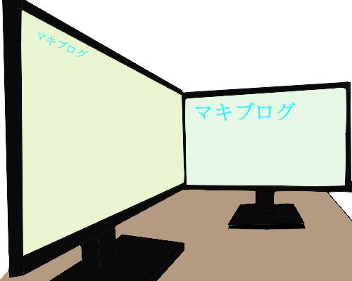 macbook pro向けモニター選び方