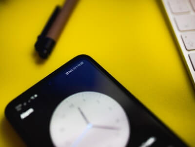 MacBook Pro13おすすめモバイルバッテリー【5選60WとUSB-Cなど】