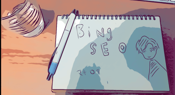 【2020】BingのSEO対策方法