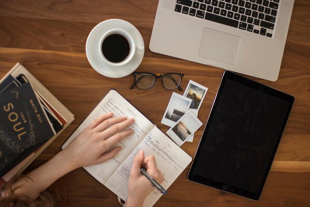 大学生がブログで稼ぐために必要な知識