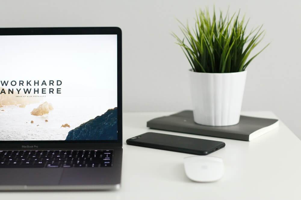 Vlog動画編集おすすめのパソコンとソフトの紹介【実際に使っている】
