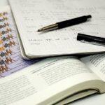 バイトをしない文系大学生が月5万円を稼ぐ方法【結論:ブログで稼ごう】